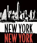 """VINCITORE """"SCRIVI SCATTA E VINCI NEW YORK"""" 2012!"""