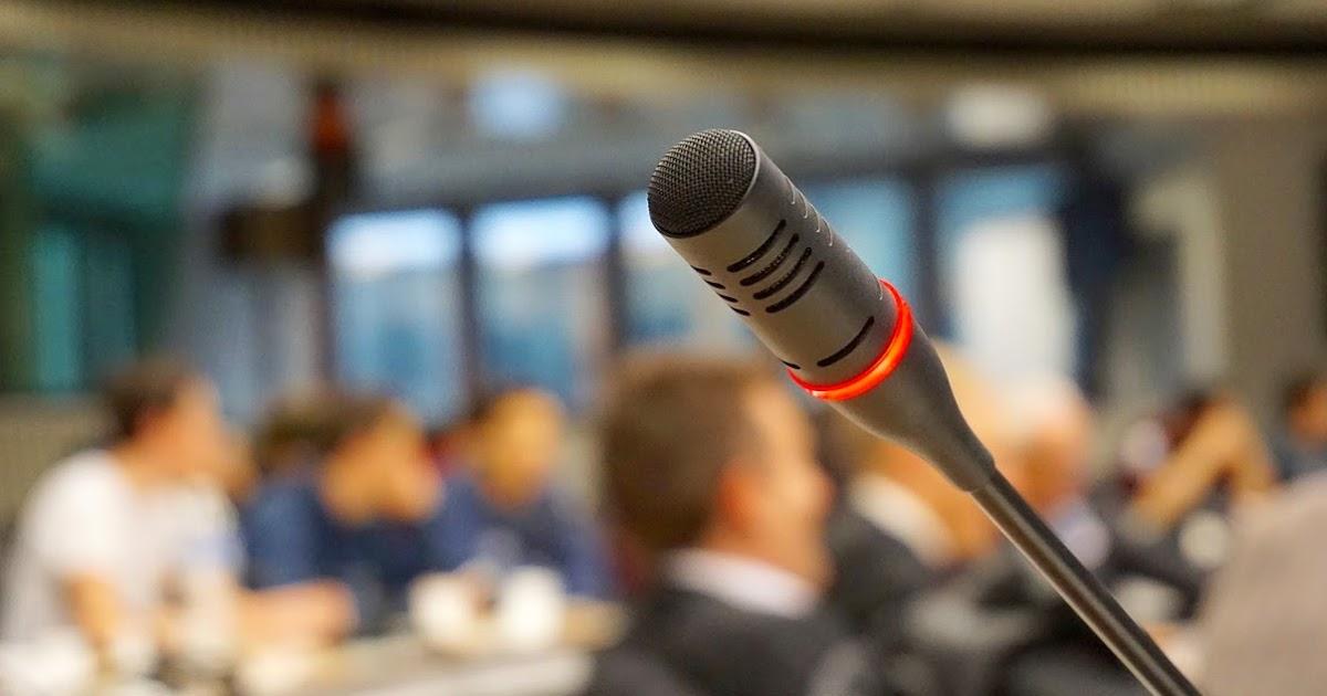 開會這樣分享資料更快更酷! Google Tone 會議廣播