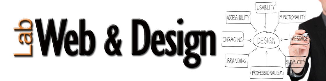 Design & Web Laboratory