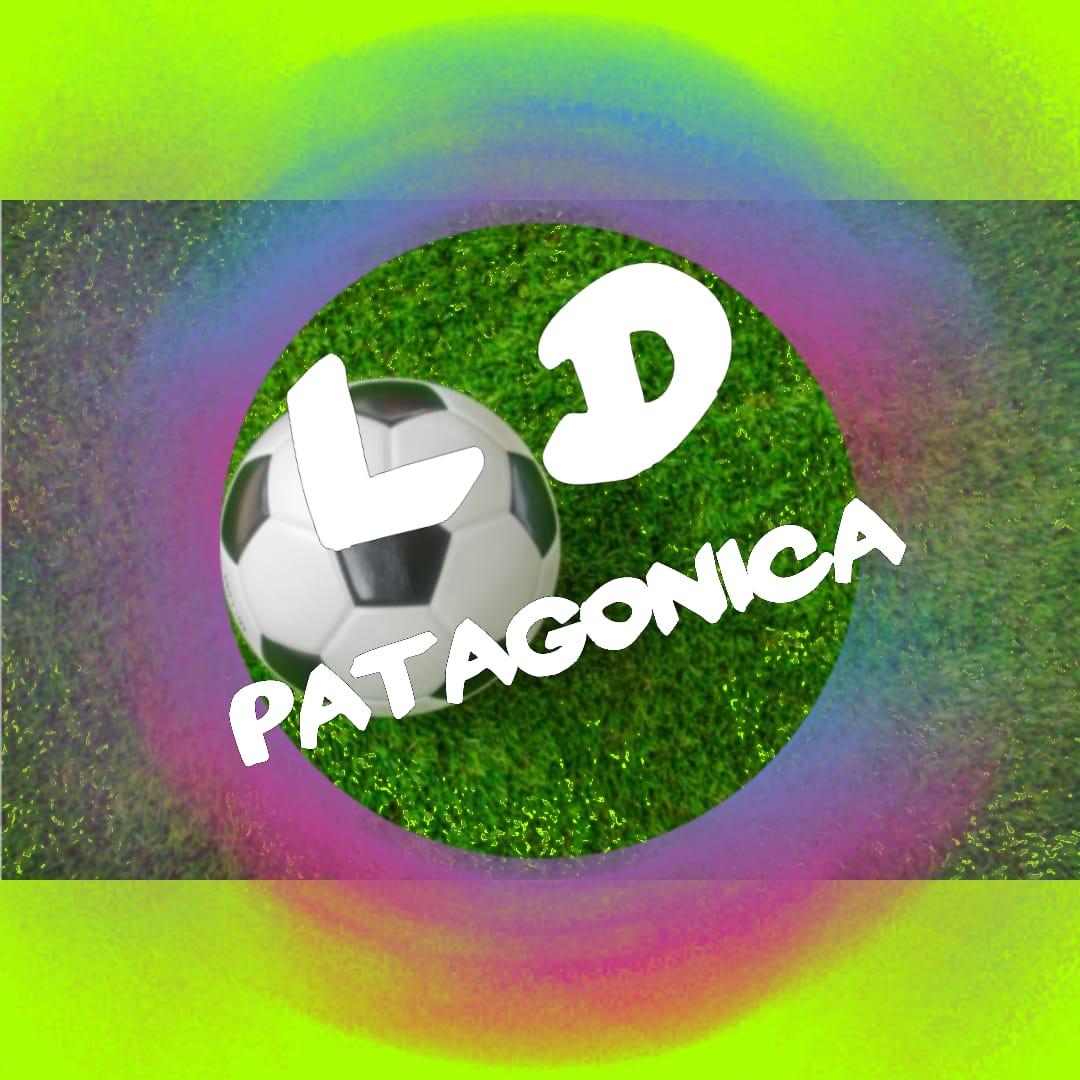 La Deportiva Patagónica