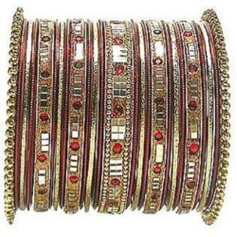 Indian-Wedding-Jewellery
