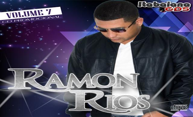 Ramon Rios - Promocional