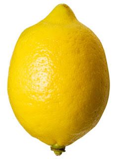 limun za mr[avljenje
