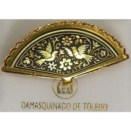 Wonderful pictures: Damascene jewelry pictures-Damascene ... | 500 x 500 jpeg 49kB