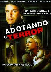 Baixar Filme Adotando o Terror (Dublado) Online Gratis