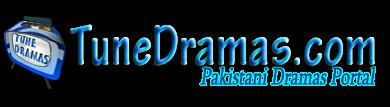 Tune Dramas