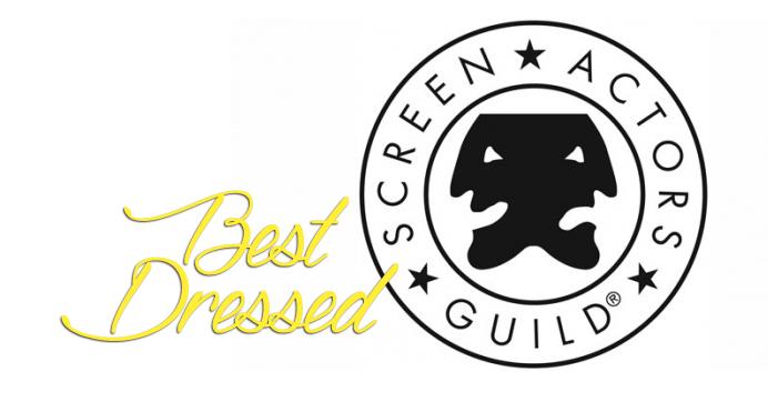 sag-awards-2015-best-dressed