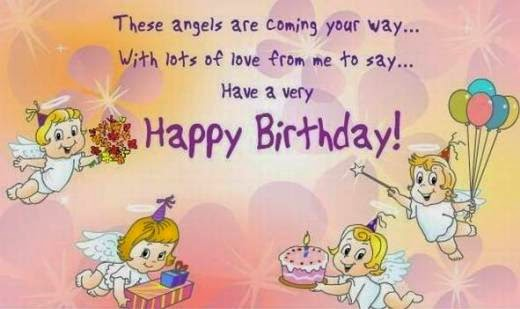 Happy Birthday Wishes Cards Images For Sister Greetings Wishes Images