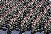 . nkorea north korea propaganda kim jong il