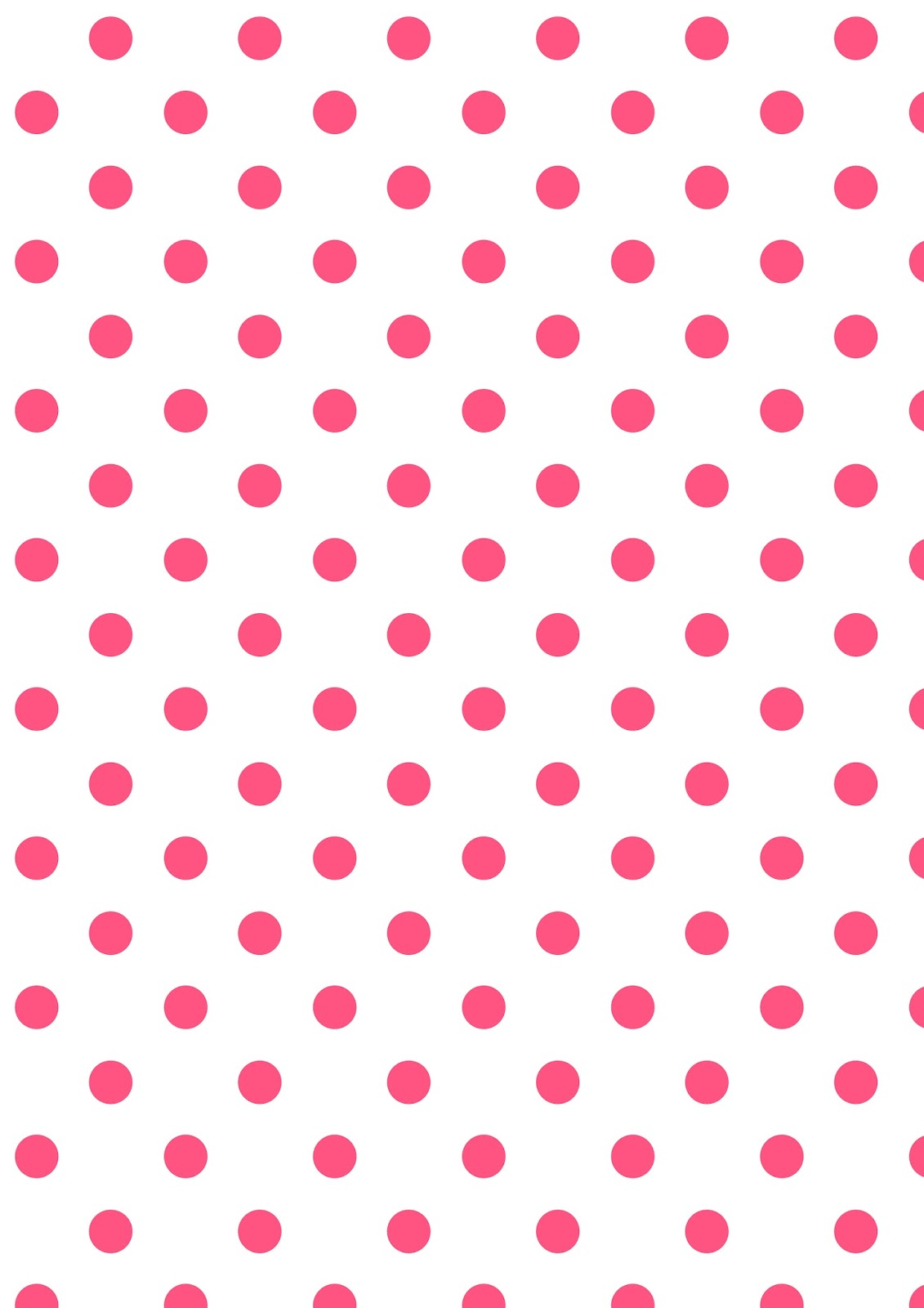 dotted paper Diamond dotted paper from hunan powerwell industrial co, ltd search high quality diamond dotted paper manufacturing and exporting supplier on alibabacom.