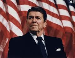 Ronald Reagan 1964 Rendezvous with Destiny Speech