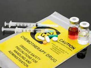 dalam bahasa inggrisnya Chemoterapy yaitu perawatan suatu penyakit dengan menggunakan z BLOG PAGE ONE GOOGLE | KEMOTERAPI PADA KANKER PROSTAT