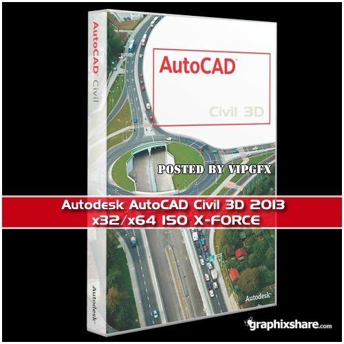 Force Autocad 2013 Html Autos Post