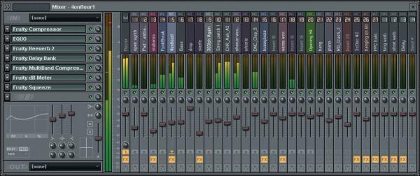 adobe recording program