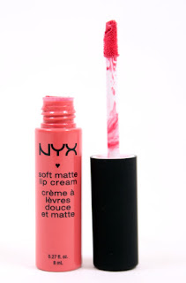 NYX Soft Matt Lip Creams Review, NYX Cosmetics, Nyx Amsterdam, Nyx Antwerp, Matte lips, matte lipsticks, Matte lip creams, Matte lipgloss, Beauty, Lipstick review, lipstick swatches, Beauty blog, Top Beauty Blog Of Pakistan, Beauty blog of Pakistan, Pakistani Beauty Blogger, red alice rao, redalicerao