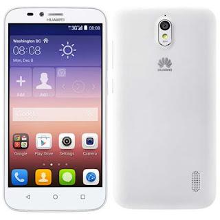 Harga Huawei Y625 Terbaru