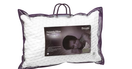Uk Memory Foam Dog Beds Best Price
