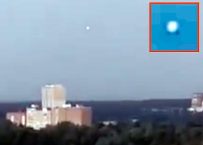 UFO News ~ 8/07/2015 ~ Glowing UFO Seen Over Moscow Causes Storm and MORE UFO%252C%2BUFOs%252C%2Bsighting%252C%2Bsightings%252C%2BJustin%2BBieber%252C%2BMoscow%252C%2Blightning%252C%2Bsun%252C%2Bbeach%252C%2Bnude%252C%2Bnaked%252C%2Bnasa%252C%2Btop%2Bsecret%252C%2BET%252C%2Bsnoopy%252C%2Batlantis%252C%2BW56%252C%2Buredda%252C%2Bscott%2Bc.%2Bwaring%252C%2BBatman%252C%2Borb%252C%2Bball%252C%2B%2BCeres%252C%2Bgarfield%252C%2Bwiz%2Bkhalifa%252C%2BKGB%252C%2BRussian%252C%2BESP%252C%2Btech%252C%2BRussia%252C%2B12