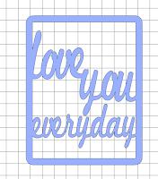 https://www.dropbox.com/s/7j64ab86g19clyr/loveyoueveryday.studio