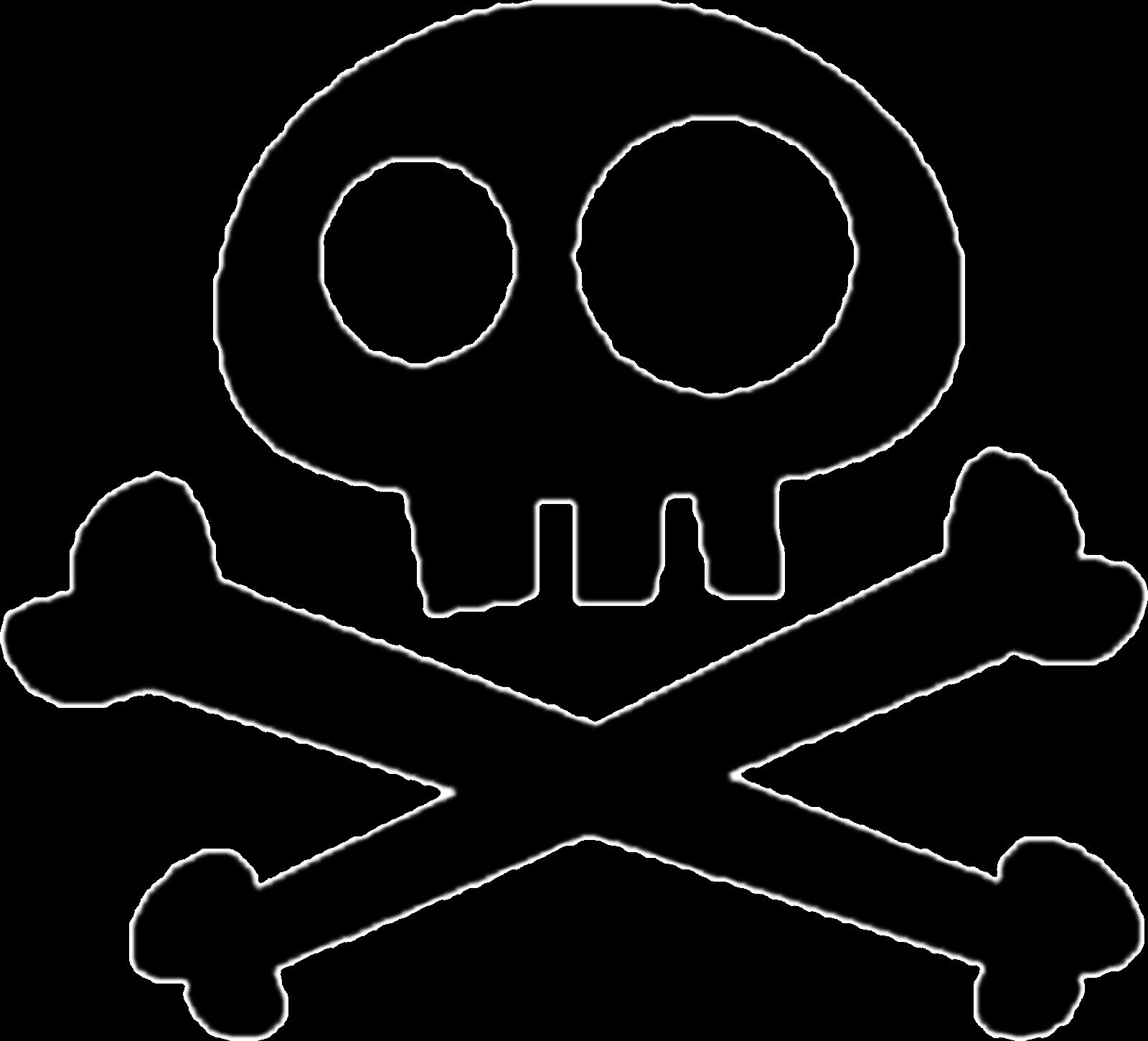 Tête de mort - Jake et les Pirates.png