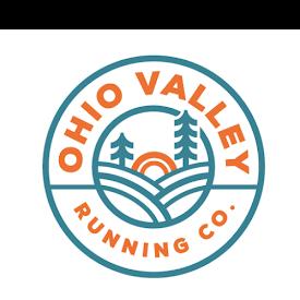 Ohio Valley Running Co.