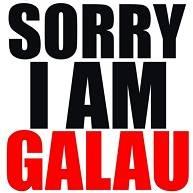 gambar foto kata kata galau