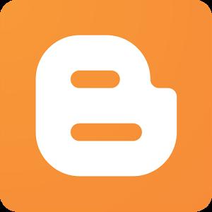 Download Blogger APK Apps