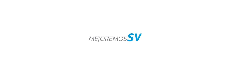 Mejoremos El Salvador