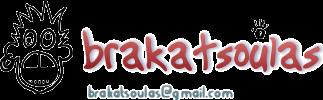 brakatsoulas