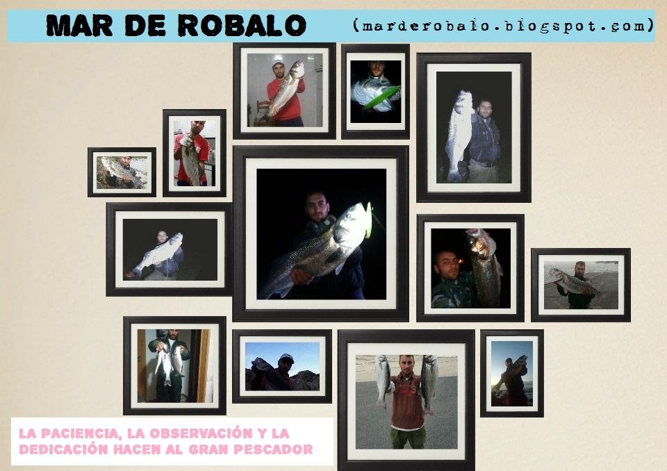 MarDeRobalo