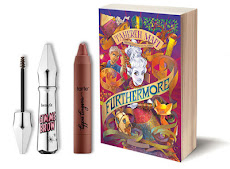 Enter to win a FURTHERMORE prize pack!