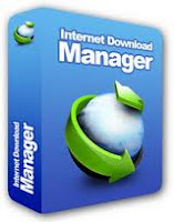 Internet Download Manager 6.10 Final build 2 Full Patch