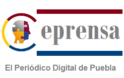 eprensa
