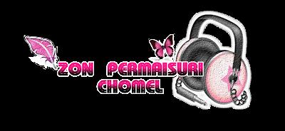 Zon Permaisuri Chomel™