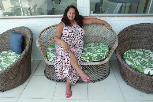 Realizando sonhos - nossas mini férias em Cabo Frio