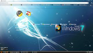 Chromium скачать бесплатно для windows 7