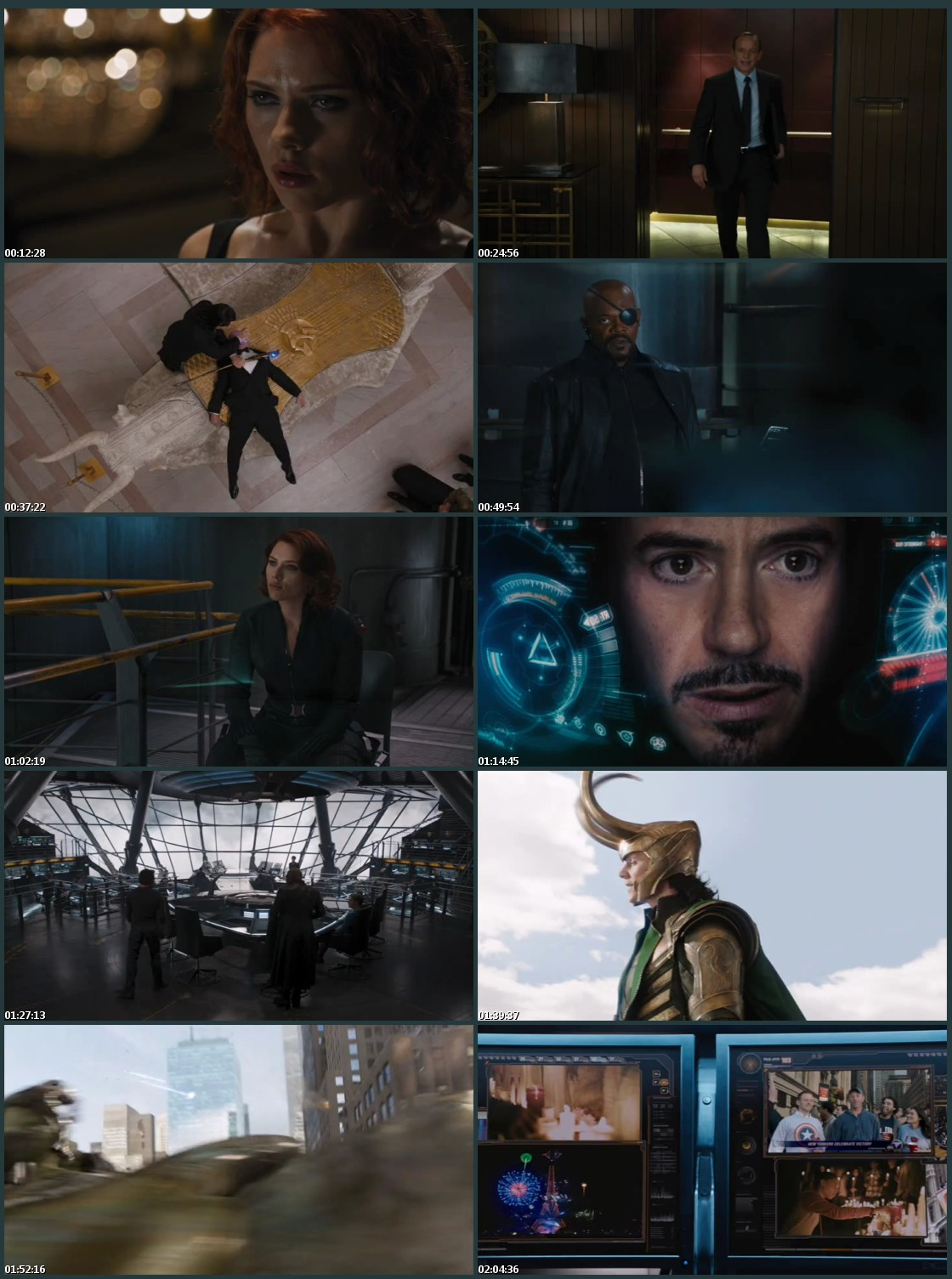 The+Avengers+2012+DVDRip+600MB+hnmovies_s