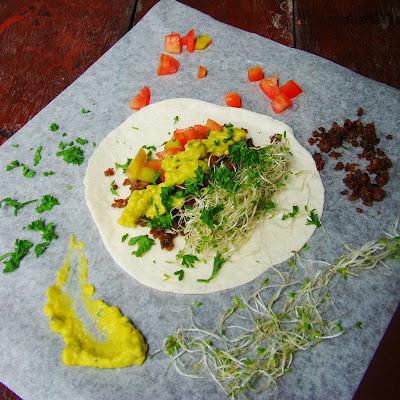 tortilla wrap ideas, tortilla wrap sandwiches, tortilla wrap appetizer, tortilla wrap appetizers, tortilla wrap appetizer recipe, tortilla wrap recipes, healthy tortilla wraps, tortilla wrap fillings, recipes using tortilla wraps, homemade tortilla wrap, tortilla wrap sandwich recipes, easy tortilla wrap recipes, tortilla wrap ingredients, tortilla wrap fillings, tortilla appetizer wraps, filling for tortilla wraps, appetizers with tortilla wraps, tortilla wraps ingredients, ideas for tortilla wraps, making tortilla wraps, tortilla sandwich wraps