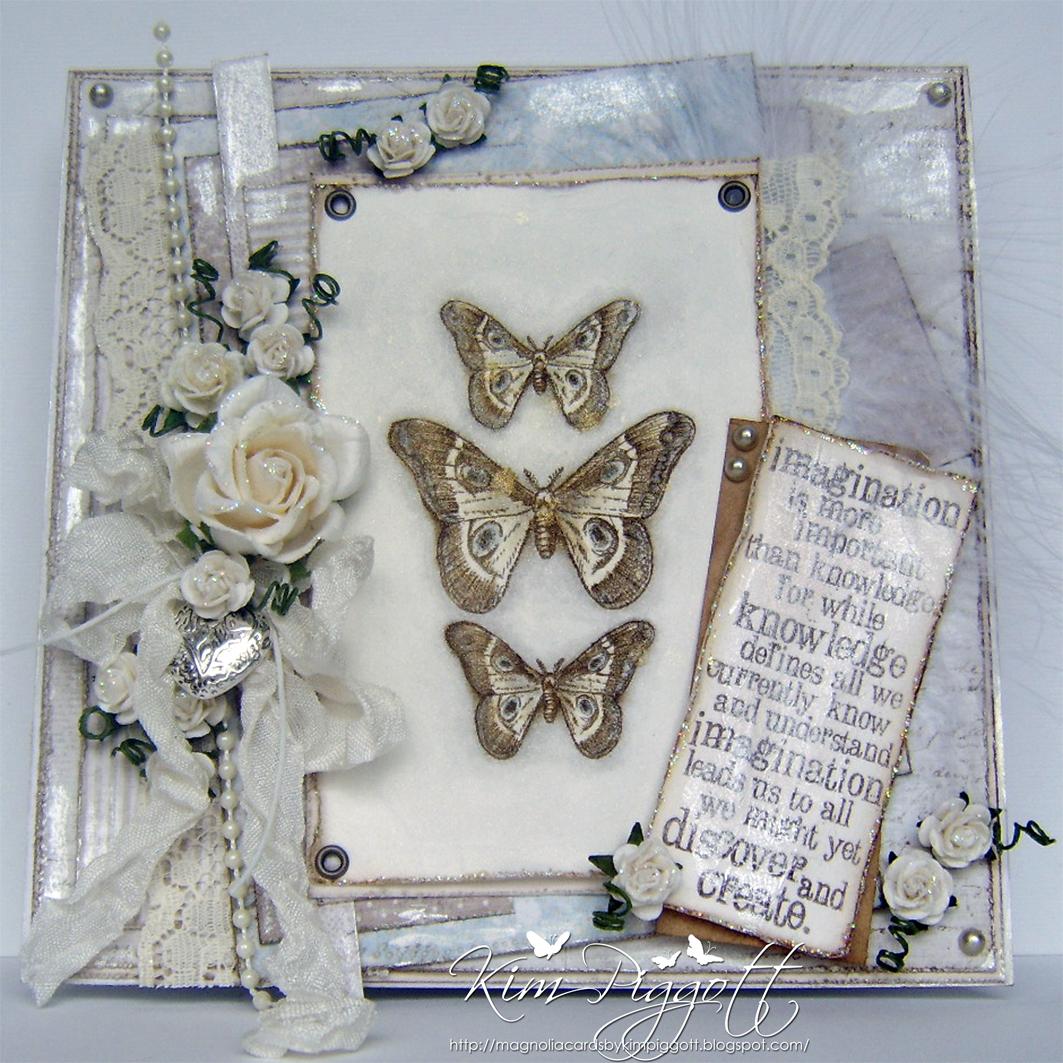 http://1.bp.blogspot.com/-T7ldnz9EWds/UV1WyuZsLLI/AAAAAAAAD0U/7SIS-79kgz8/s1600/butterflies.jpg