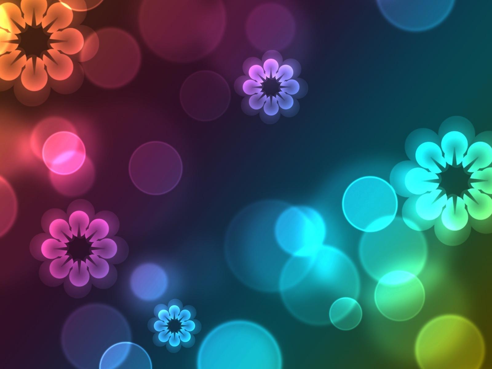 http://1.bp.blogspot.com/-T7leiOxBKDU/TykROSS4PYI/AAAAAAAAAxc/SIhdH5t2cVo/s1600/Lightening_flowers.jpg