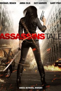 Assassins Tale 2013