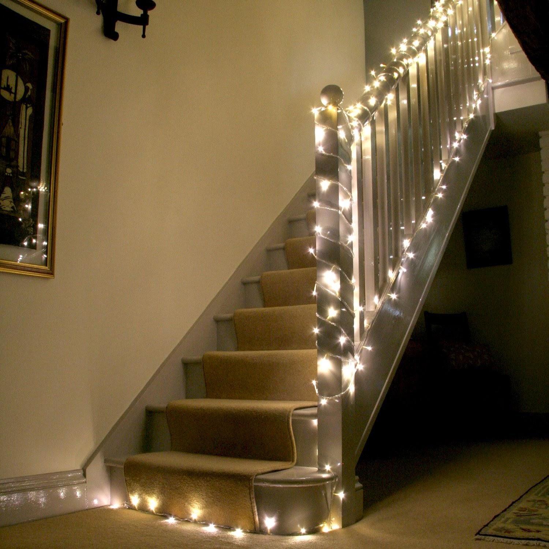 LED%2Blight%2B(5) Spannende Led Weihnachtsbaumbeleuchtung Ohne Kabel Dekorationen