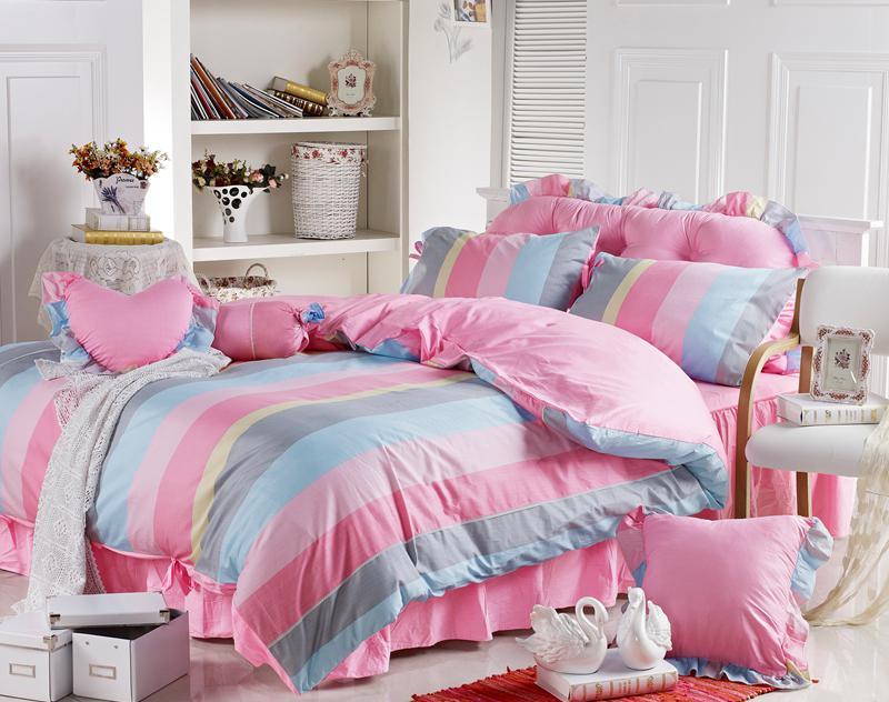 Imagenes de cuartos para se oritas elegantes - Habitaciones de chicas ...