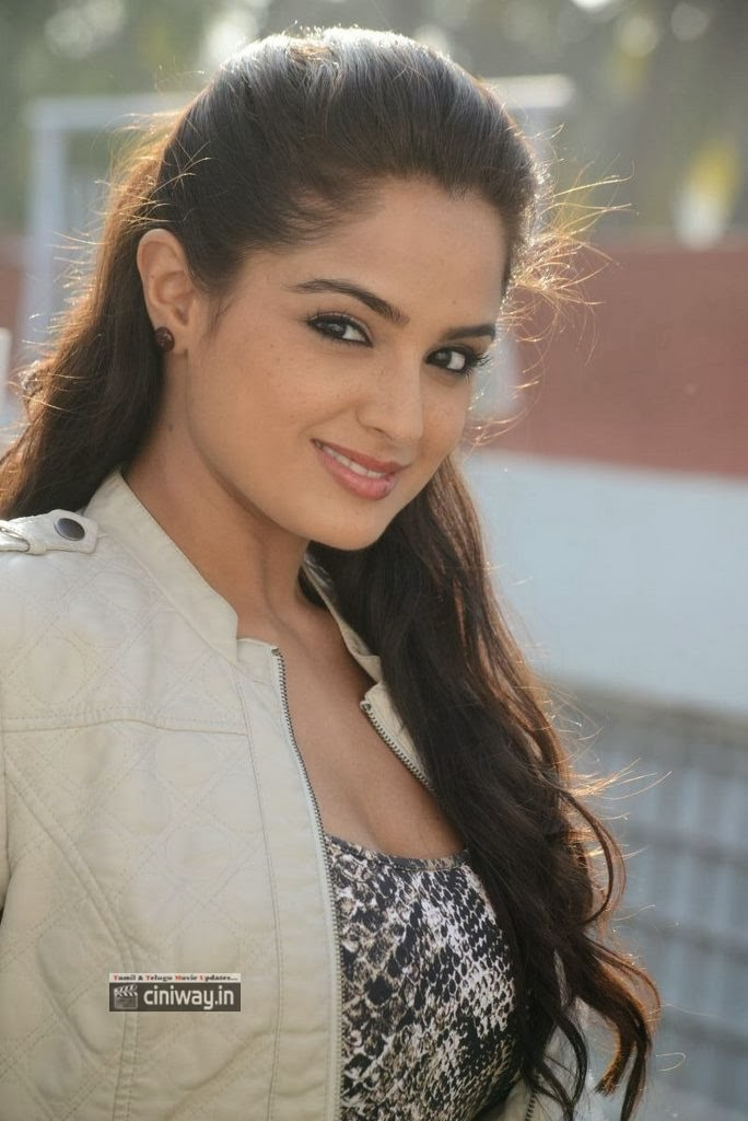 Asmita-Sood-Latest-Stills
