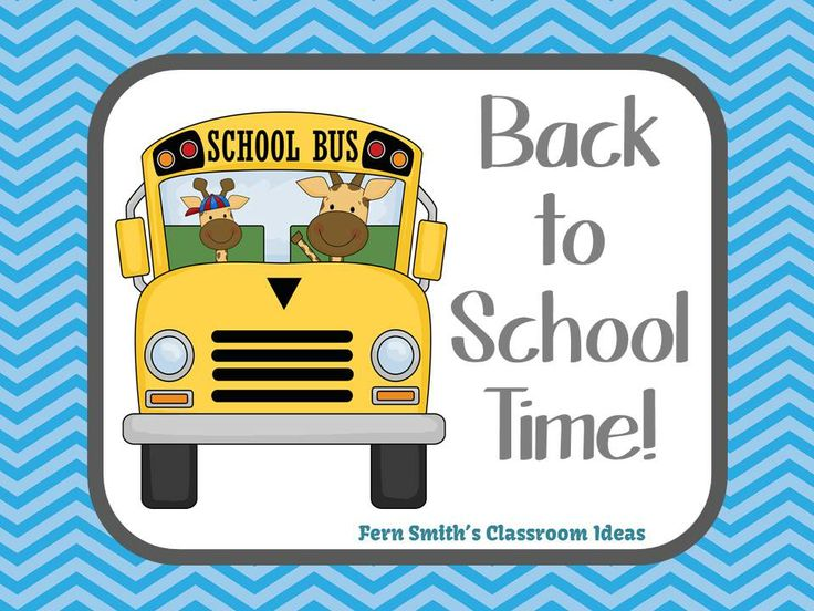 http://www.pinterest.com/fernsmith/back-to-school/
