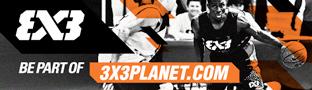 fiba 3x3 planet