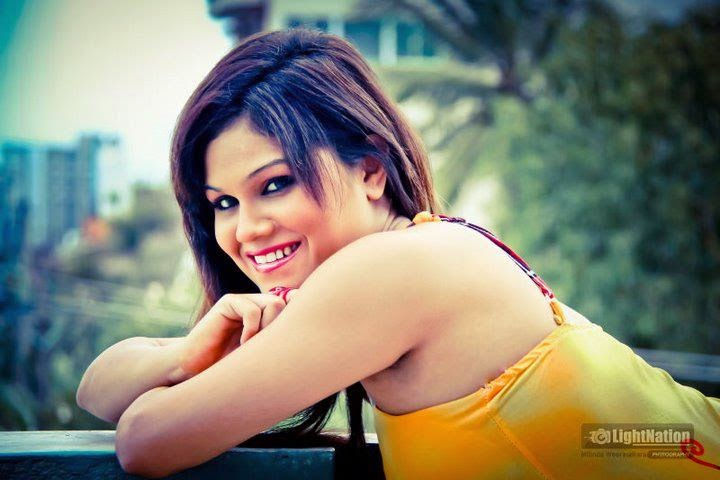 Enchant Reena Latest Hot Photo Collection  10