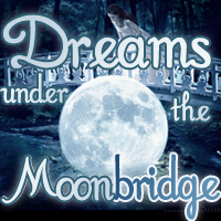 June Moonbridge
