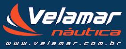 Velamar