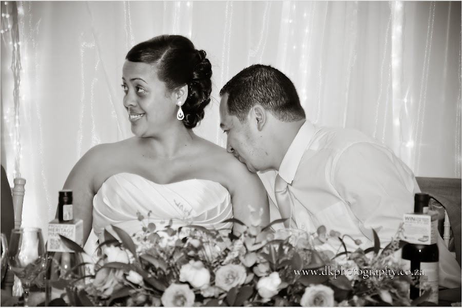 DK Photography Slideshow-447 Maralda & Andre's Wedding in  The Guinea Fowl Restaurant  Cape Town Wedding photographer